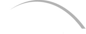 Outlook Project Management