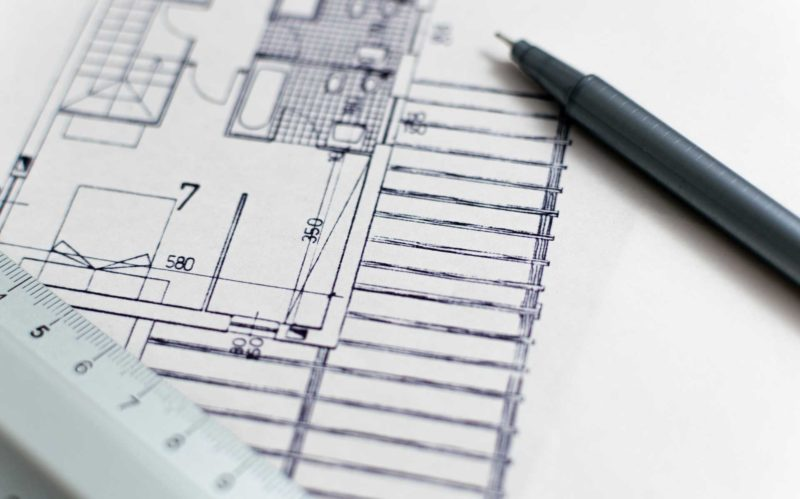 Considering a home renovation?
